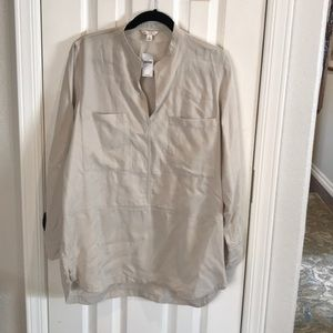 GAP Tunic NWT